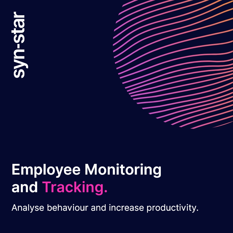 Employee Monitoring and Tracking PDF