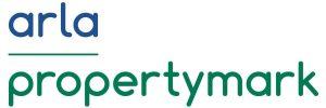 it support for estate agents ARLA-Propertymark