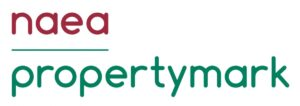 it support for estate agents NAEA_Propertymark
