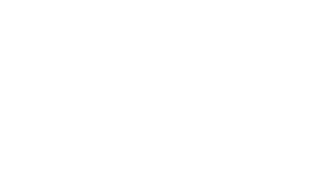 IT Support for UK Hospitality